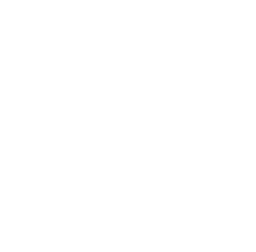 The Future of Employee Experience Summit logo