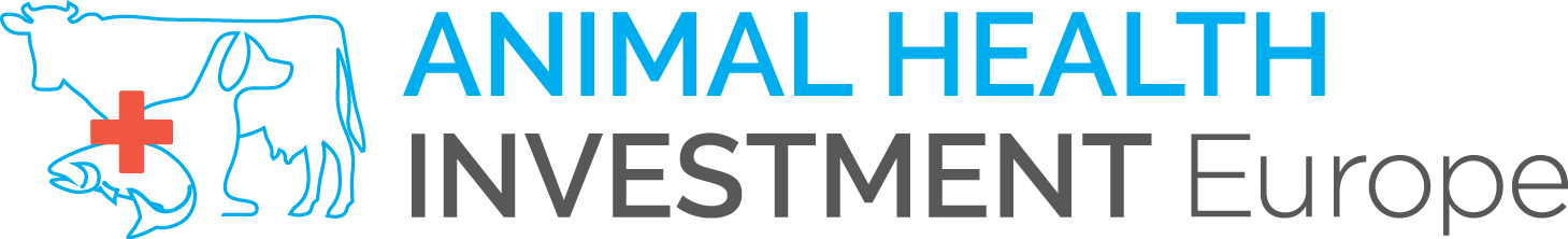 2021 Animal Health Investment Europe