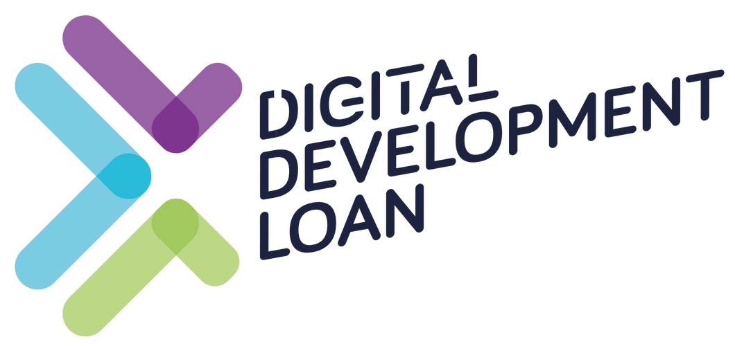 Digital Boost - Digital Development Loan