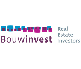 Bouwinvest Real Estate Advisors