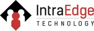 IntraEdge
