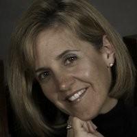 Annemarie O'Brien