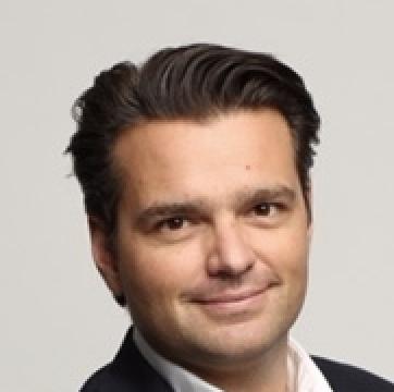Philipp Rotermund