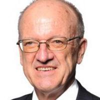 Tony Marxsen