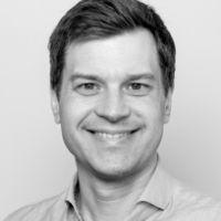 Torlief Markussen-Lunde