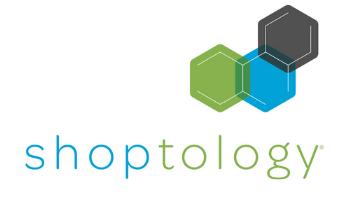 Shoptology