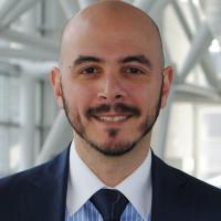 Vito G. Dellerba