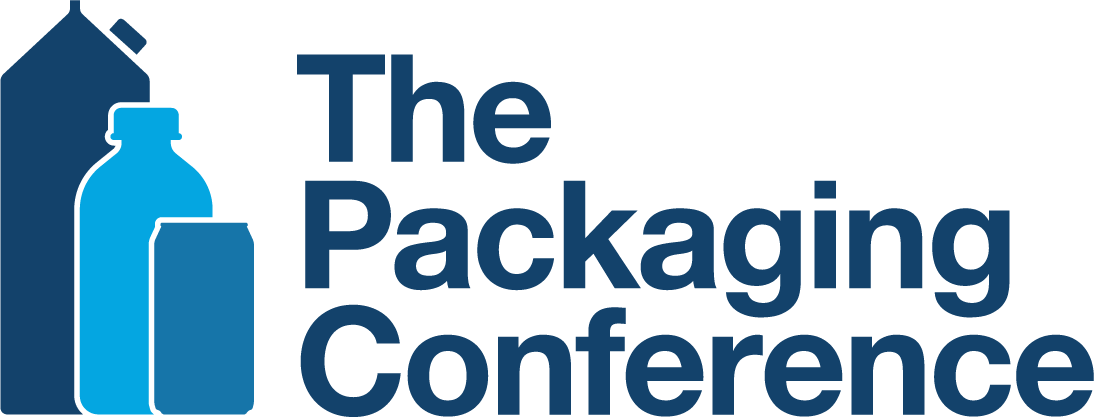 The Packaging Conference 2021