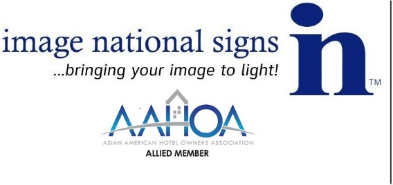 Image National Signs