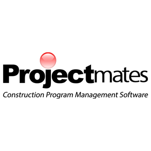 Projectmates/Systemates, Inc.