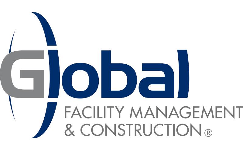 Global Facility Management & Construction, Inc.