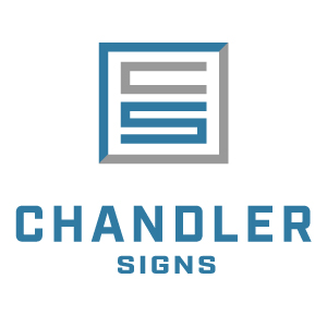 Chandler Signs