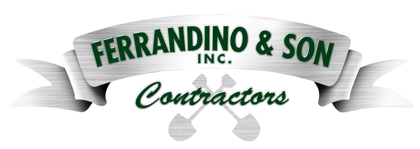 Ferrandino & Son, Inc.