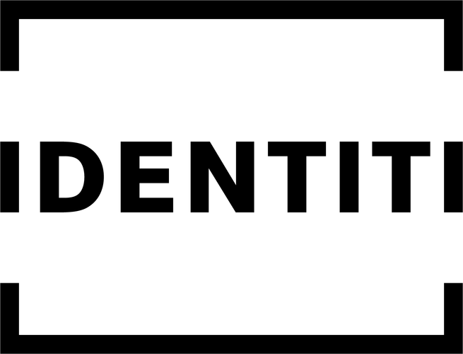Identiti