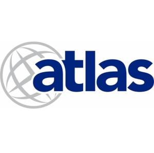Atlas Sign/Branding the World