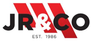 JR & CO. Roofing Contractors