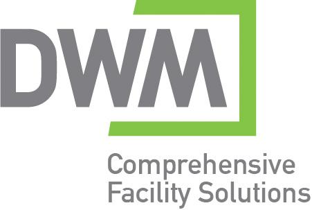 DWM Comprehensive Facility Solutions