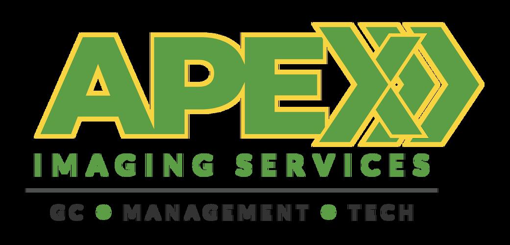 Apex Imaging Services