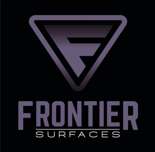 Frontier Surfaces (formerly Core Logic)