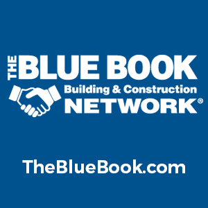 Blue Book Network, The