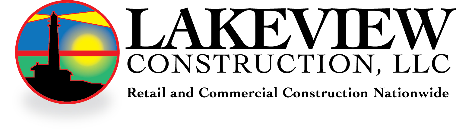 Lakeview Construction, LLC