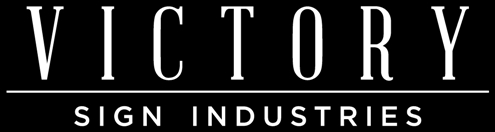 Victory Sign Industries, Ltd,