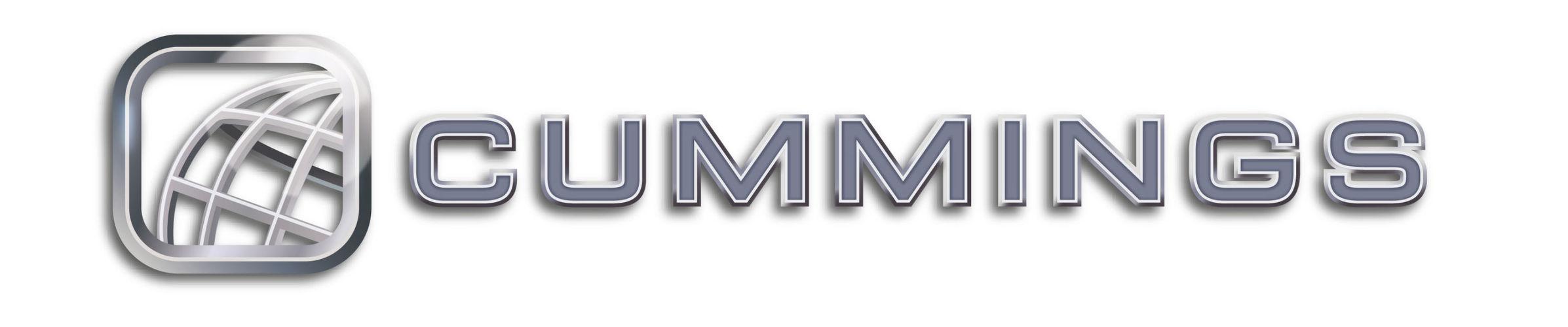 Cummings Resources