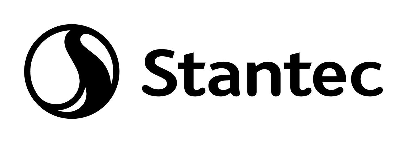 Stantec Architecture Inc.