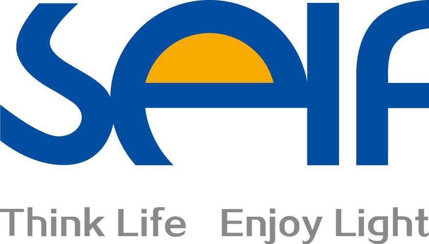 SELF Electronics USA Corporation