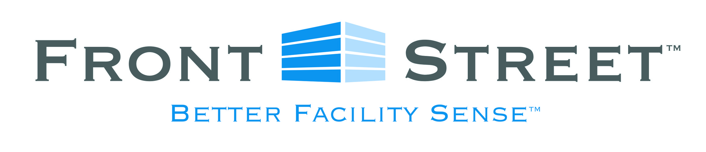 FrontStreet Facility Solutions, Inc.