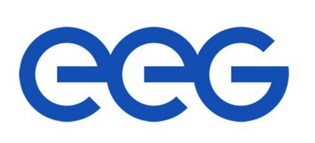 EEG (Enterprise Events Group)