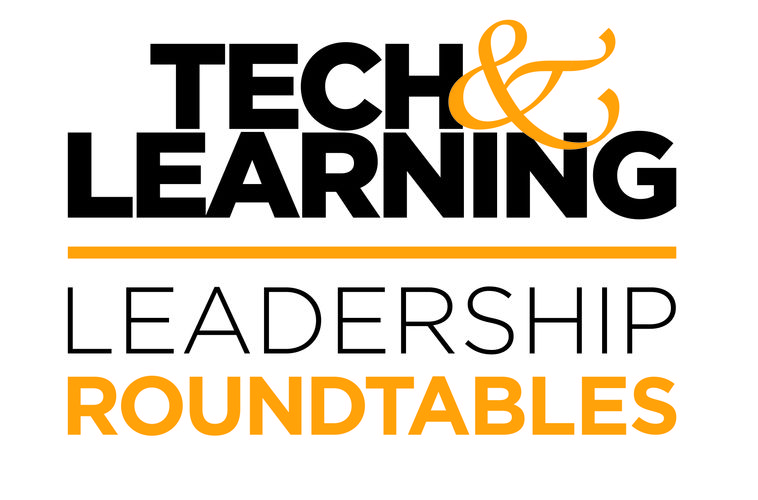Tech & Learning  Leadership Roundtable - Illinois