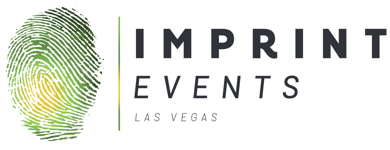 Imprint Events