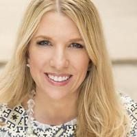 Heather Nevitt