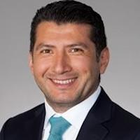 Luis Avila-Estrada