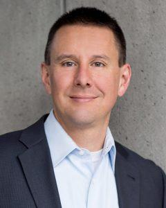 Thomas Daemen