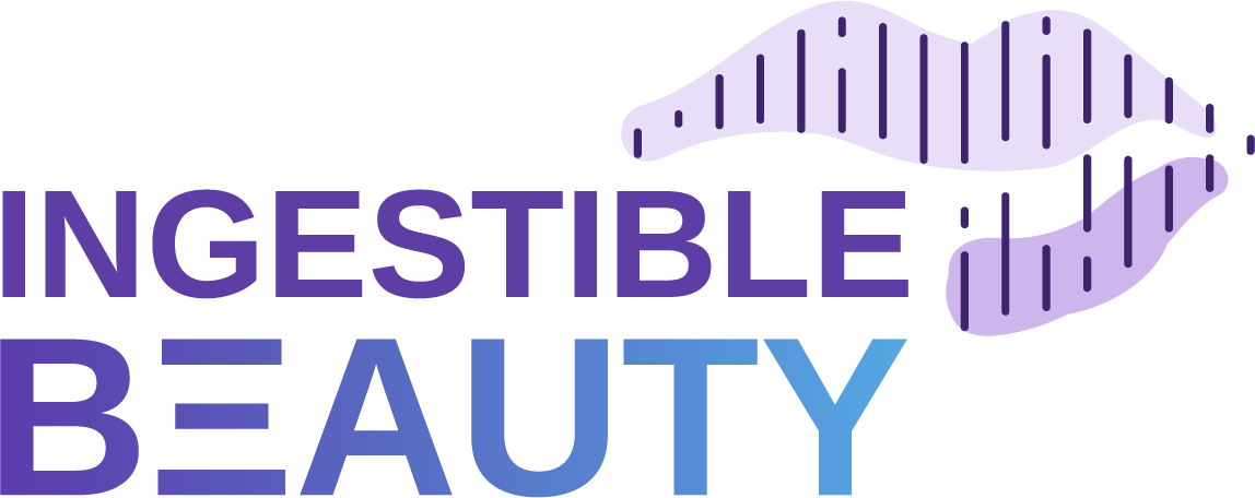 2020 Ingestible Beauty USA