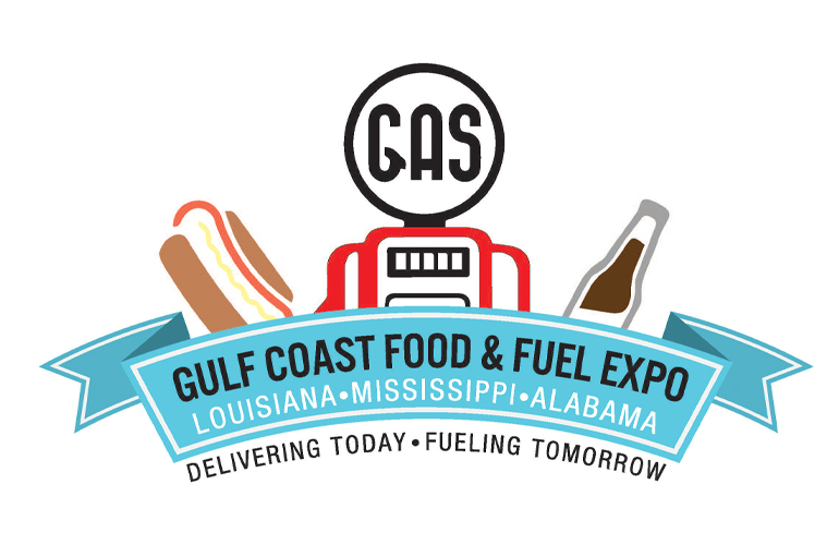 Gulf Coast Food & Fuel Expo