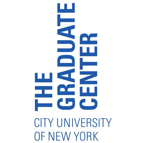 CUNY Graduate Center - Department of Sociology