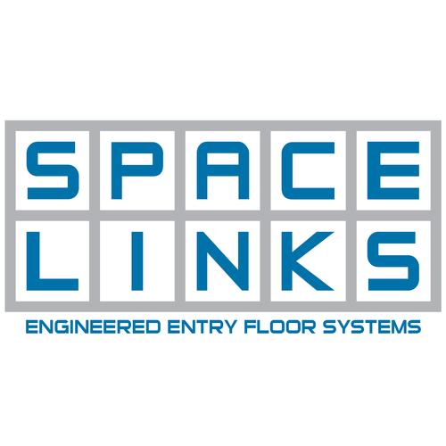 SpaceLinks - Engineered Entryway Flooring