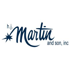 H.J. Martin & Son