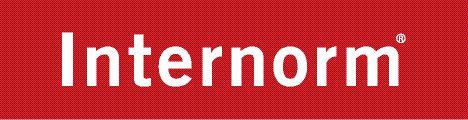 Internorm Windows Ltd