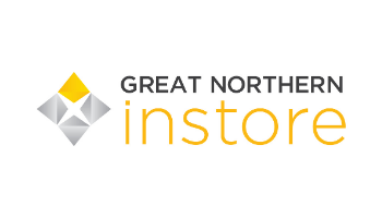 Great Northern Instore