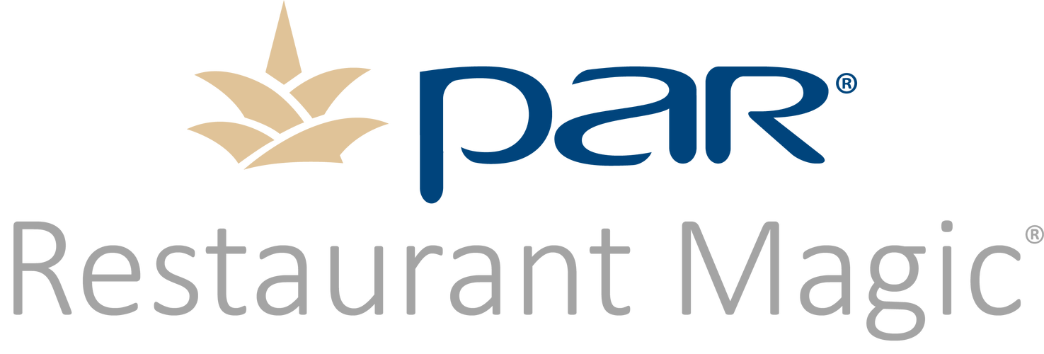 Restaurant Magic Software