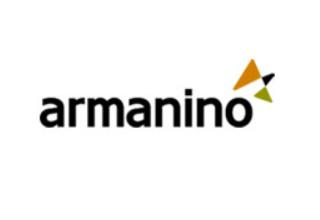 ArmaninoLLP