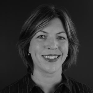 Kelly Kachnowski