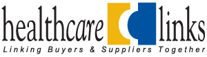 HealthCare Links