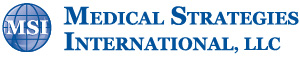 Medical Strategies International, LLC