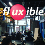 Fluxible Meetups