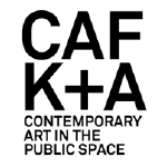 CAFKA – Contemporary Art Forum Kitchener and Area
